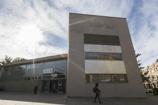 Sant Vicenç y Gavà piden a la Generalitat cumplir con las mejoras prometidas en Sanidad