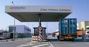 El Consorcio de la Zona Franca de Barcelona dedica 22,5 millones de beneficios a la inversión