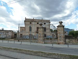 Un Laudo Arbitral obliga al Barça a deshacer la venta de los terrenos de Can Rigalt de L'Hospitalet