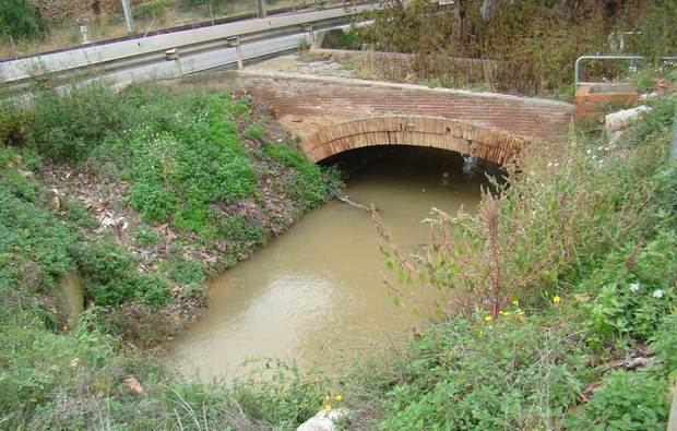 La Generalitat ya tiene el proyecto de modernización de los 14 km del Canal de la Dreta