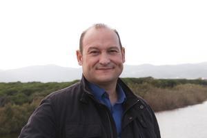 Carles Ruiz, escogido como nuevo presidente de la Red de gobiernos locales +Biodiversidad