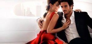 Tres propuestas irresistibles para disfrutar de San Valentín