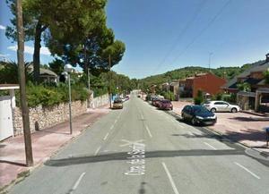 Los vecinos de La Sentiu se unen a las alegaciones de C's contra el Ayuntamiento de Gavà por el intercambio de parcelas