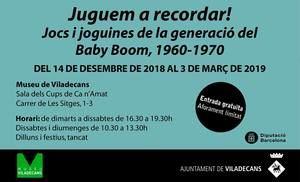 Viladecans se suma al Dia Internacional dels Museus amb dues exposicions virtuals i un audiovisual