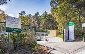 Castelldefels remunicipalitza el servei de neteja, recollida de residus i la deixalleria