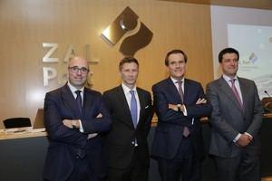 CILSA cierra 2017 con los mejores resultados de su historia