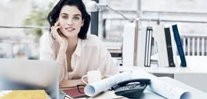 ¡Vuelve a la rutina con tu kit de belleza ideal para la oficina!