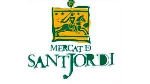El vídeo viral de los comerciantes del Mercat Sant Jordi de Sant Boi que resisten al coronavirus
