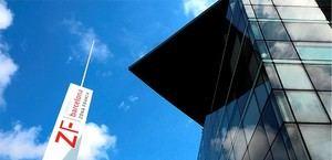El Consorcio de la Zona Franca de Barcelona cerró en julio las cuentas de 2020 con un volumen de ventas de 55 millones de euros