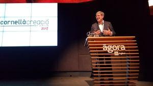 """Kepa Aulestia: """"Cataluña corre el riesgo de que el problema se enquiste y se acomode en el conflicto"""""""