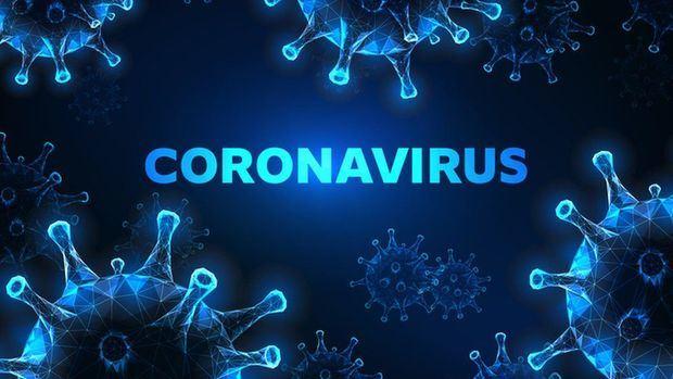 Coronavirus: la palabra que cambió nuestro mundo