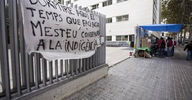 La Justícia dóna la raó a Naty López