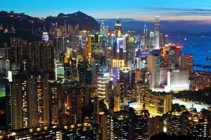 La compañía asiática Cathay Pacific unirá este verano El Prat con Hong Kong