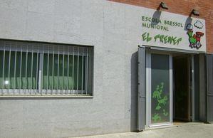 El Ayuntamiento de Sant Andreu se hará cargo de las deudas de Senfo con sus trabajadores