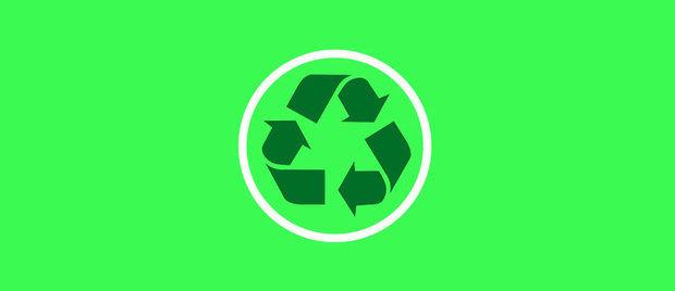 Molins de Rei hace un recordatorio sobre los consejos de recogida de residuos