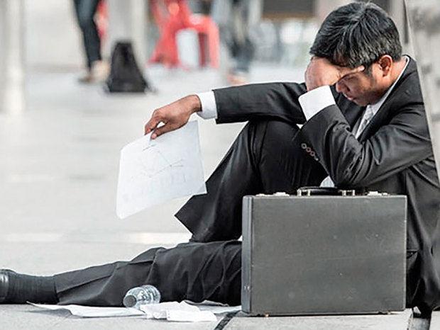 """""""La derogación de la reforma laboral dinamitará la economía y el empleo"""""""