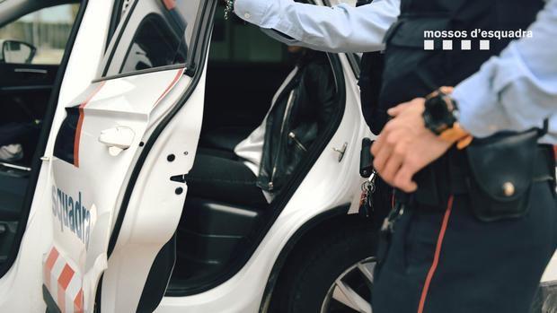 Detienen a un hombre como presunto autor de cinco agresiones sexuales en Hospitalet de Llobregat y Barcelona