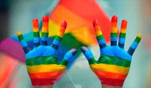 Cuatro entidades de L'Hospitalet subscriben un manifiesto contra la LGTBI-fobia