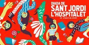L'Hospitalet suple los tradicionales ágapes familiares de las Festes de la Primavera con una lista de restaurantes que sirven a domicilio