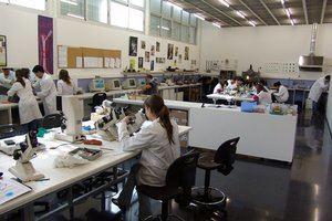 La Cambra de Comerç de Barcelona abre puntos de información sobre FP Dual en la comarca