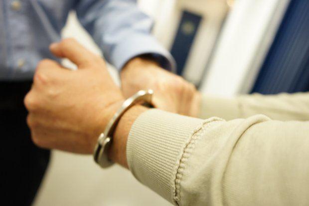 Dos detenidos 'in fraganti' en Gavà mientras extorsionaban a un empresario