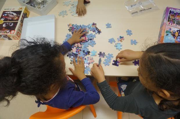 Con niños y en casa: la Fundació Pere Tarrés pone en marcha un boletín con propuestas para los días de confinamiento