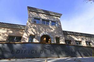 La Oficina de Atención Ciudadana de Castelldefels se traslada al edificio de la República