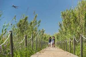 El Prat: Patrimoni històric i natural