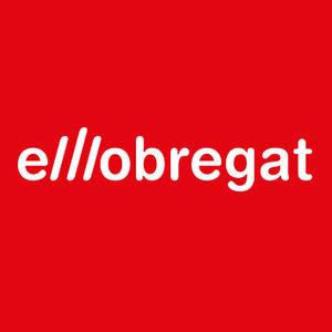 Google premia a El Llobregat por su labor informativa durante la crisis del covid-19