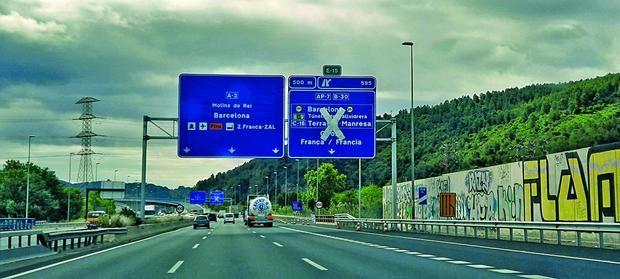 Las infraestructuras del futuro: Los siete proyectos capitales urgentes