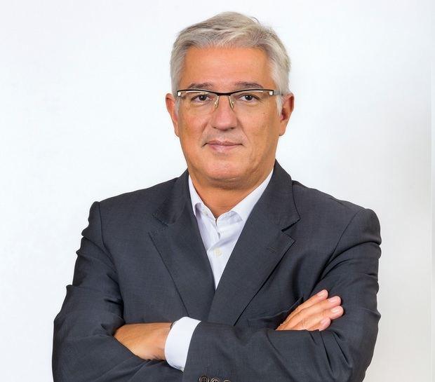 "Enric Ibáñez Nolla: ""Gavà, Castelldefels y Esplugues formarán parte muy pronto del proyecto Reciclos'"