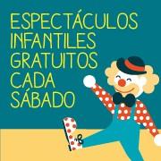 El Circo llega a Vilamarina