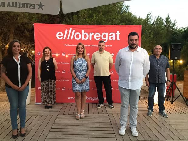 La presentación de 'Estiu al Baix 2020' normaliza la vida social de la comarca tras el covid-19