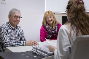 Caprabo renueva su compromiso en la lucha contra el Alzheimer
