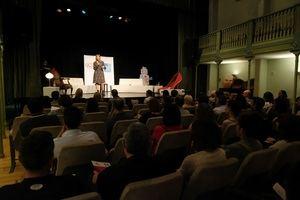 Sant Boi debate sobre el comercio de proximidad