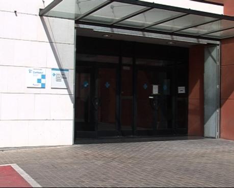 PSC y Ciudadanos exigen en el Parlament destinar más recursos al CAP de Vallirana