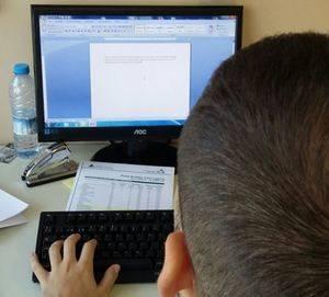Sant Andreu de la Barca pagará la mitad del sueldo de los nuevos trabajadores de la ciudad