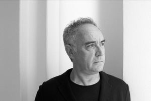 """Ferran Adrià sobre la alta restauración: """"Sin turismo, va a ser complejo"""""""