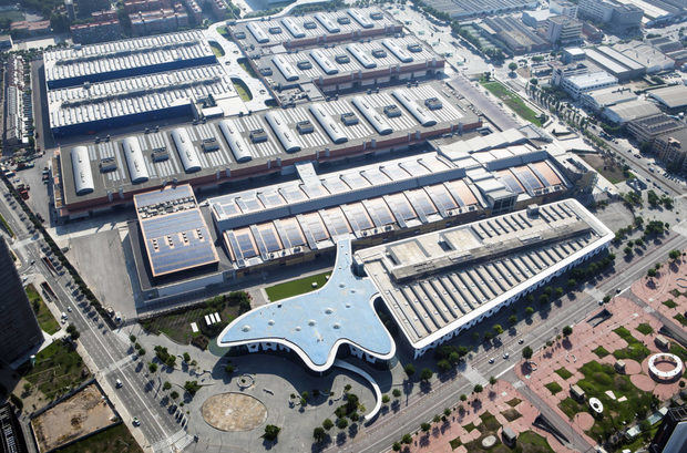 Cal un pla de reindustrialització i aprofitar la proximitat de Barcelona