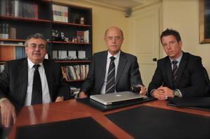 CleverTask invierte 100.000 euros en la nueva oficina de Sant Joan Despí tras triplicar en un año su plantilla