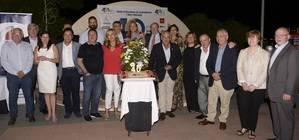 El Gremio de Hostelería de Castelldefels celebra cuatro décadas de historia