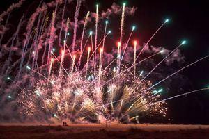 Els Catarres actuarán en la Fiesta Mayor de Castelldefels