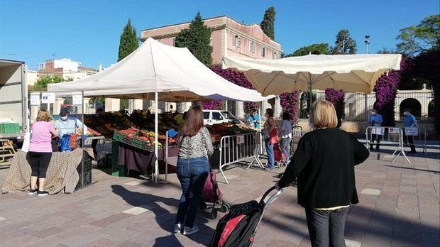 Gavà concede más ayudas económicas a autónomos, microempresas y emprendedores locales