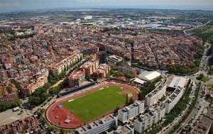 Gavà: Un municipi amb història