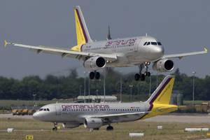 150 fallecidos en un accidente aéreo de un avión que había despegado del Aeropuerto de Barcelona - El Prat
