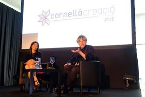 La revolución digital centra una nueva edición del Cornellà Creació Forum
