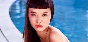 Hidratación facial: la dosis esencial de belleza que necesitas