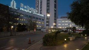 El Hospital de Bellvitge administrará la 3ra dosis de la COVID-19 y la vacuna de la gripe sin cita previa