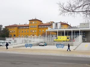 El Hospital de Viladecans facilita los trámites administrativos de los pacientes