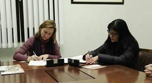 La empresa Ta-Tung utilizará la bolsa de empleo local para contratar a los ciudadanos de Sant Vicenç dels Horts